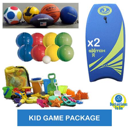 BGTG-package-kid-game-3
