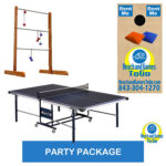 BGTG-package-party