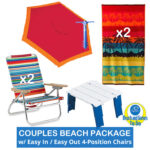 BGTG-package-couples-1