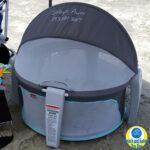 BGTG-Baby-Beach-Dome-6